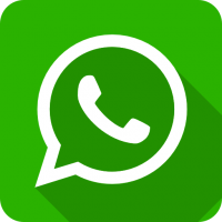 contatta-su-whatsapp-roberto-leo-il-consulente-web-marketing-torino