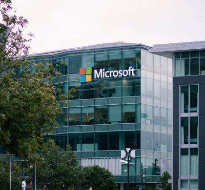 Meeting mondiale di Google ci sarà Bill Gates ?