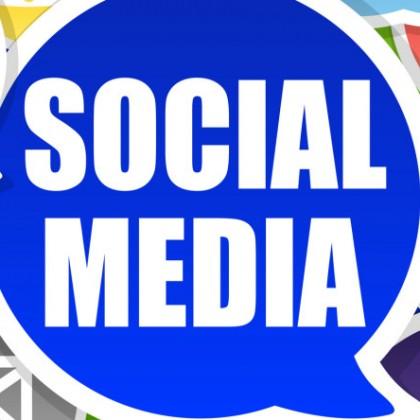 Il Social Media Marketing #SMM ed i suoi Poteri..
