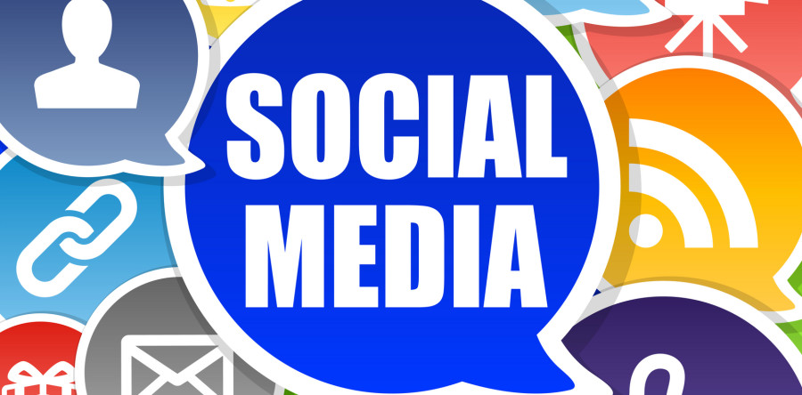 Il Social Media Marketing #SMM ed i suoi Poteri..