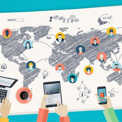 Web Marketing a Torino