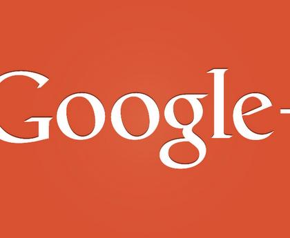 L' ABC di Google Plus: poche regole per cominciare