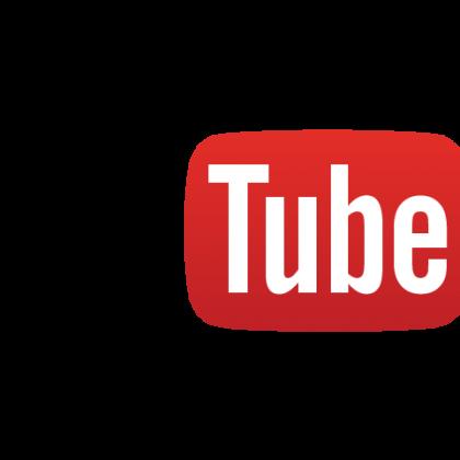 L'ABC di YouTube: poche regole per cominciare