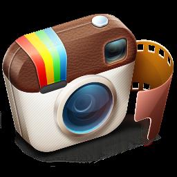L'ABC di Instagram: poche regole per cominciare