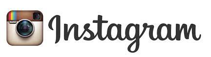 Roberto Leo il Consulente Web Marketing Torino, realizzazione blog aziendali, gestione campagne social media marketing, e-mail marketing, posizionamento SEO , instagram