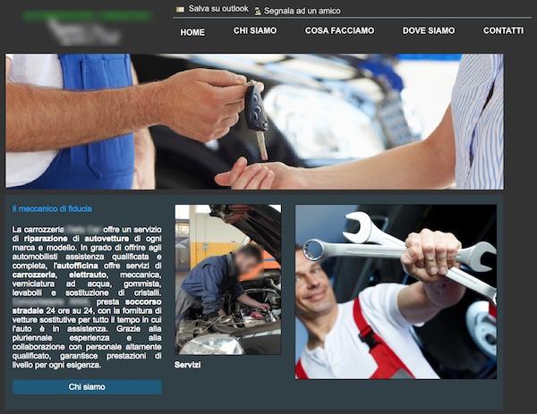 sito internet web marketing torino sito internet Roberto Leo il Consulente Web Marketing Torino, realizzazione blog aziendali, gestione campagne social media marketing, e-mail marketing, posizionamento SEO