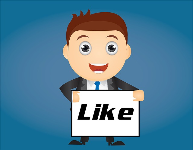 Facebook o Google? Domanda latente e manifesta (consapevole): un piccolo vademecum