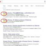 seo truffa Consulente Web Marketing Torino, realizzazione blog aziendali, gestione campagne social media marketing, e-mail marketing, posizionamento SEO