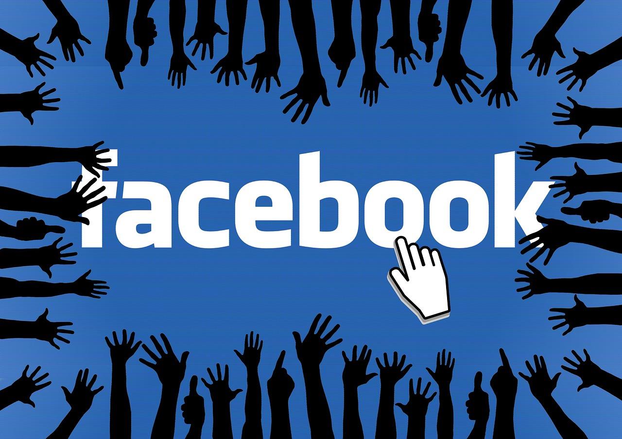 """Gli """"interessi"""" su Facebook: sono utili o no ad intercettare i clienti?"""