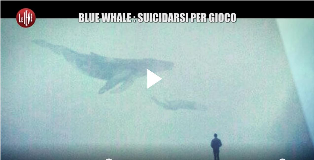 [ Blue Whale ] [ Cyberbullismo ] Gli adolescenti e la rete: conoscere i rischi per coglierne solo le opportunità