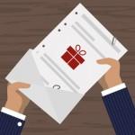 Lead nurturing usala per coccolare il tuo cliente