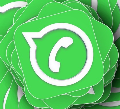 WhatsApp …hai mai pensato di usarlo per il Tuo Marketing ?