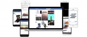 Facebook Marketing torino la pubblicità su facebook