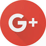 social media marketing e google plus