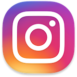 intagram in social media marketing
