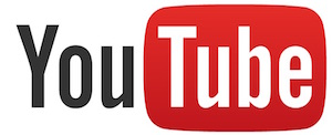 social media marketing con you tube