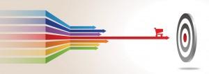 strumenti e differenze tra retargeting remarketing torino