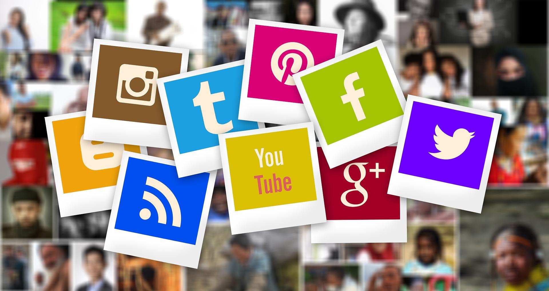 Social Media Marketing a Torino Esperto social media manager torino consulente social media manager torino
