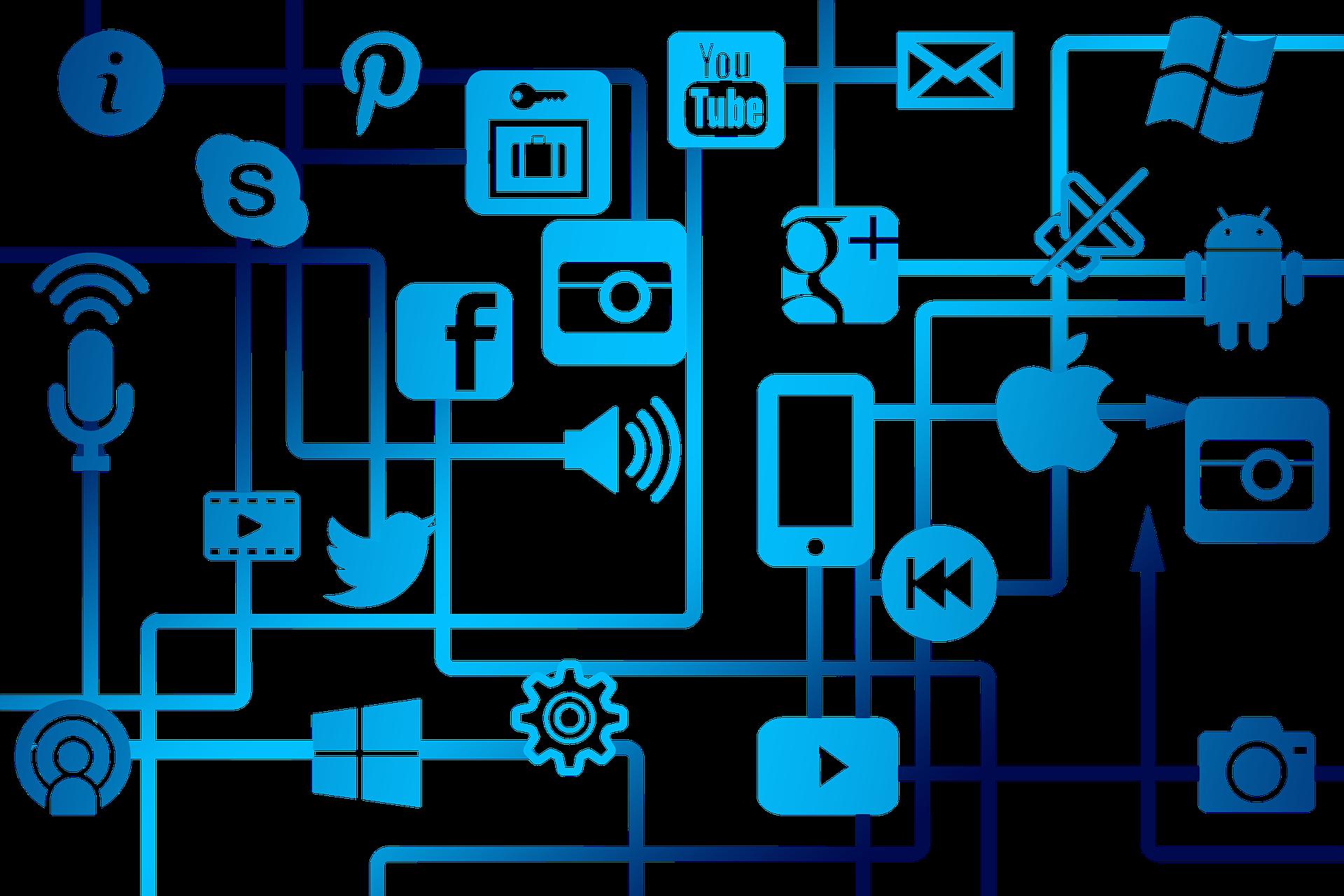 Social Media Marketing a Torino: consigli per l'uso
