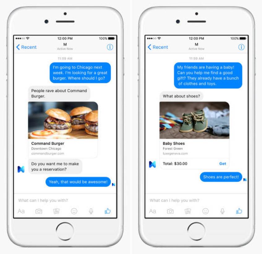 Vendere su Facebook vendere con Facebook , strumenti per la vendita su facebook con e-commerce e senza sito e-commerce utilizzanzo bot messenger bot automatiche