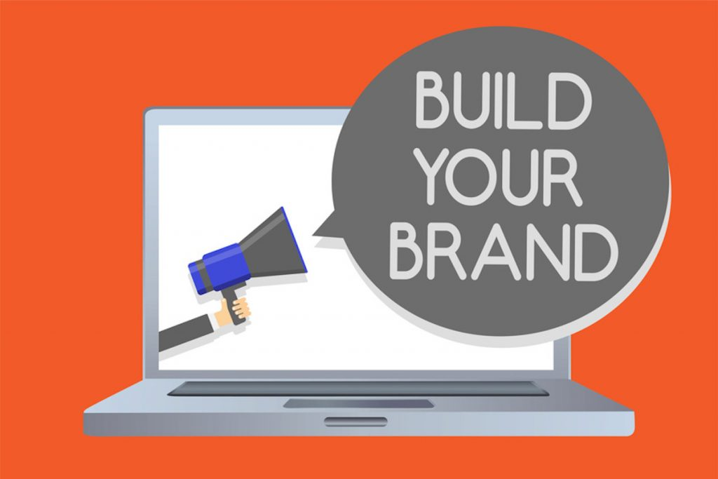 brand answer brand reputation realizzazione blog aziendali, gestione campagne social media marketing, e-mail marketing, posizionamento SEO