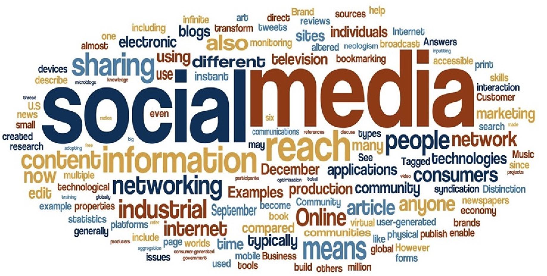 """L'identikit del Social Media Manager """"fuffarolo"""": come riconoscerlo ed evitare truffe di Web Marketing"""