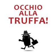 truffe seo truffa google social media truffa facebook marketing truffa