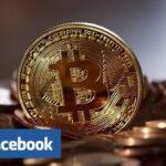 Libra Facebook Libra la futura moneta di Facebook. Facebook ha deciso di battere moneta ed è così che è nata Libra, il cui nome evoca concetti di giustizia ed equilibri
