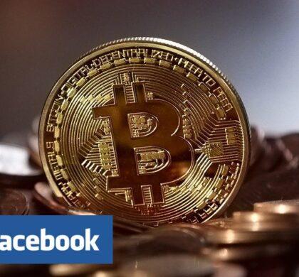 Anche Facebook batte moneta: in arrivo la nuova criptovaluta Libra