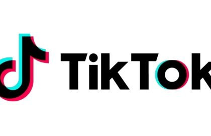 Marketing su Tik Tok ? Scopriamo il nuovo fenomeno del mondo dei Social