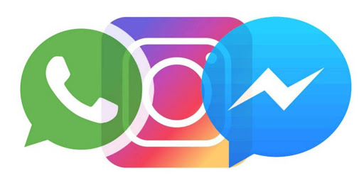 Pubblicità su WhatsApp ! Arrivano le campagne Messaggi su Instagram e WhatsApp
