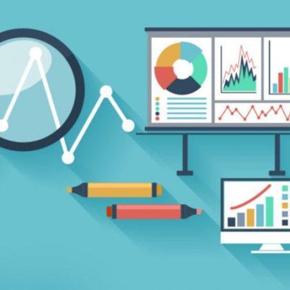 La nuova frontiera del Marketing? Il Data Driven Marketing