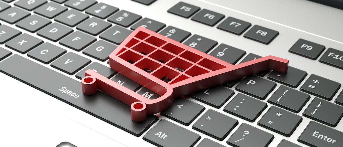realizzazione sito shopify torino ecommerce siti shopify consulenza ecommerce