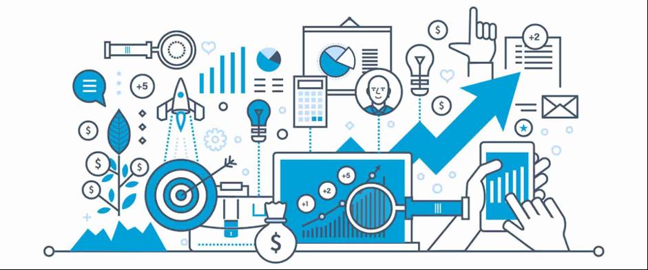 strategia web marketing vincente generazione contatti torino